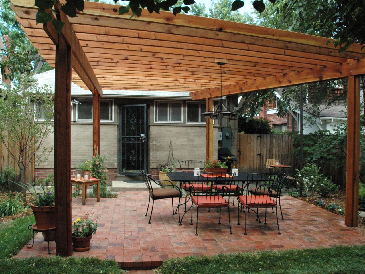 Arbor Installation-Mesquite TX Professional Landscapers & Outdoor Living Designs-We offer Landscape Design, Outdoor Patios & Pergolas, Outdoor Living Spaces, Stonescapes, Residential & Commercial Landscaping, Irrigation Installation & Repairs, Drainage Systems, Landscape Lighting, Outdoor Living Spaces, Tree Service, Lawn Service, and more.