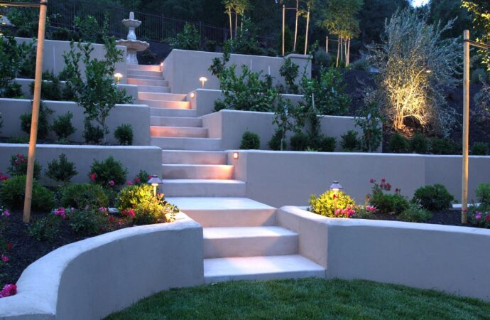 Hardscaping-Mesquite TX Professional Landscapers & Outdoor Living Designs-We offer Landscape Design, Outdoor Patios & Pergolas, Outdoor Living Spaces, Stonescapes, Residential & Commercial Landscaping, Irrigation Installation & Repairs, Drainage Systems, Landscape Lighting, Outdoor Living Spaces, Tree Service, Lawn Service, and more.