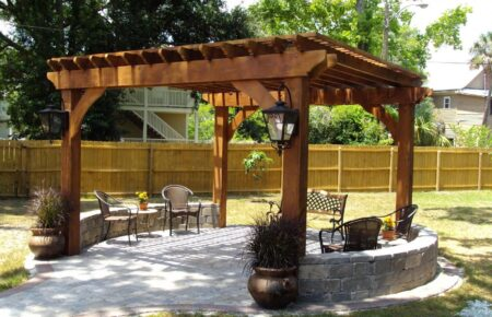 Outdoor Pergolas-Mesquite TX Professional Landscapers & Outdoor Living Designs-We offer Landscape Design, Outdoor Patios & Pergolas, Outdoor Living Spaces, Stonescapes, Residential & Commercial Landscaping, Irrigation Installation & Repairs, Drainage Systems, Landscape Lighting, Outdoor Living Spaces, Tree Service, Lawn Service, and more.