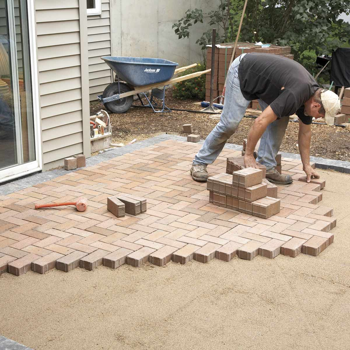 Pavers-Mesquite TX Professional Landscapers & Outdoor Living Designs-We offer Landscape Design, Outdoor Patios & Pergolas, Outdoor Living Spaces, Stonescapes, Residential & Commercial Landscaping, Irrigation Installation & Repairs, Drainage Systems, Landscape Lighting, Outdoor Living Spaces, Tree Service, Lawn Service, and more.