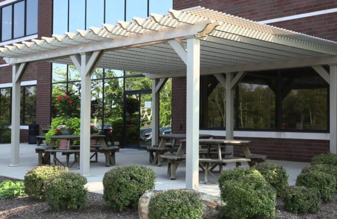 Pergolas Design & Installation-Mesquite TX Professional Landscapers & Outdoor Living Designs-We offer Landscape Design, Outdoor Patios & Pergolas, Outdoor Living Spaces, Stonescapes, Residential & Commercial Landscaping, Irrigation Installation & Repairs, Drainage Systems, Landscape Lighting, Outdoor Living Spaces, Tree Service, Lawn Service, and more.
