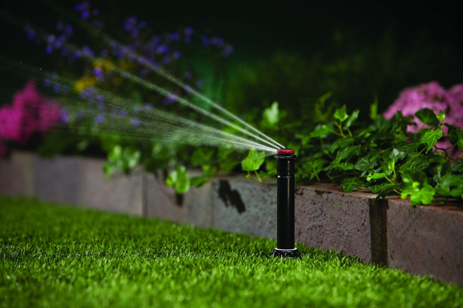 Sprinkler Services-Mesquite TX Professional Landscapers & Outdoor Living Designs-We offer Landscape Design, Outdoor Patios & Pergolas, Outdoor Living Spaces, Stonescapes, Residential & Commercial Landscaping, Irrigation Installation & Repairs, Drainage Systems, Landscape Lighting, Outdoor Living Spaces, Tree Service, Lawn Service, and more.