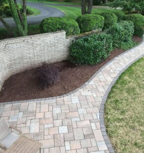 Stonescapes-Mesquite TX Professional Landscapers & Outdoor Living Designs-We offer Landscape Design, Outdoor Patios & Pergolas, Outdoor Living Spaces, Stonescapes, Residential & Commercial Landscaping, Irrigation Installation & Repairs, Drainage Systems, Landscape Lighting, Outdoor Living Spaces, Tree Service, Lawn Service, and more.