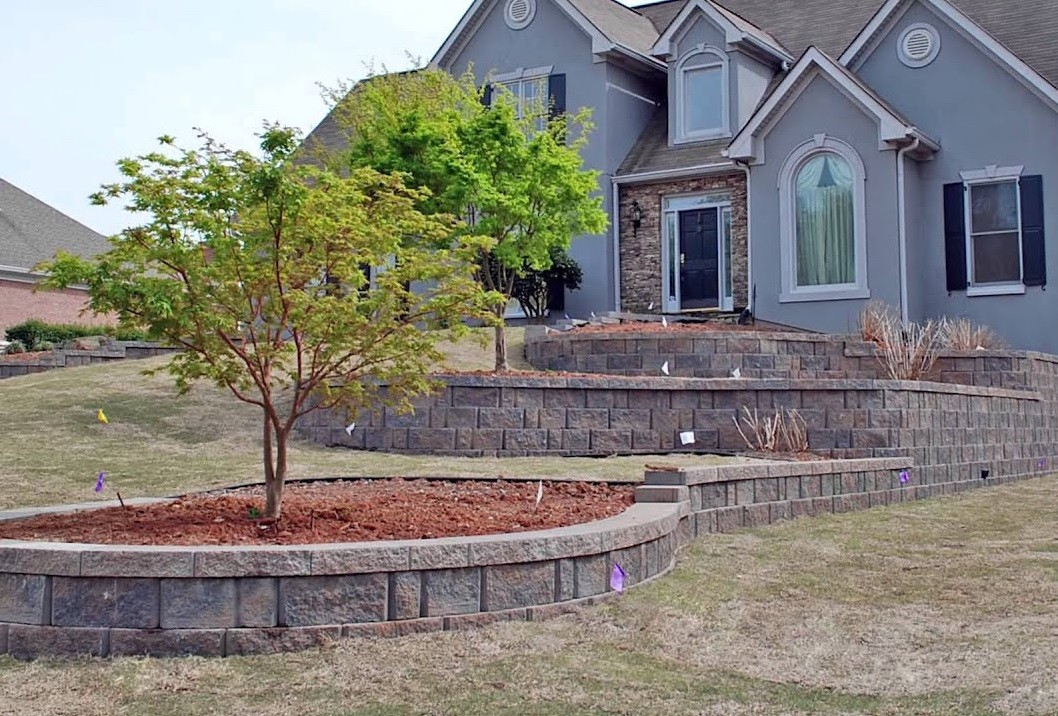 Sunnyvale-Mesquite TX Professional Landscapers & Outdoor Living Designs-We offer Landscape Design, Outdoor Patios & Pergolas, Outdoor Living Spaces, Stonescapes, Residential & Commercial Landscaping, Irrigation Installation & Repairs, Drainage Systems, Landscape Lighting, Outdoor Living Spaces, Tree Service, Lawn Service, and more.